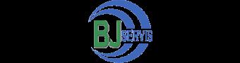 BJ-Servis